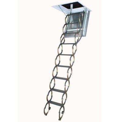 Чердачная лестница Fakro LSF