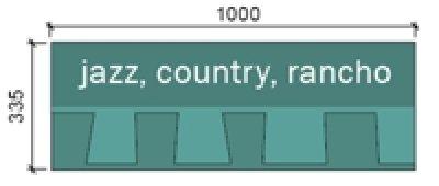 Ранчо
