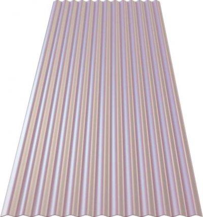 Профилированный лист МП-18х1100